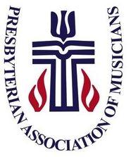 Presbyterian Musicians