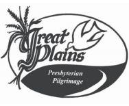 Presbyterian Pilgrimage