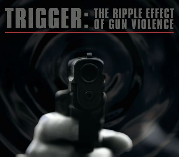 Trigger documentary