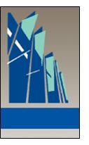 United Seminary Logo