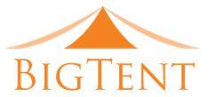 Big Tent PCUSA new