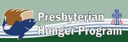 PCUSA Hunger Program