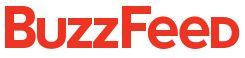 BuzzFeed left-handers