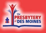 Des Moines Presbytery
