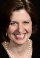 Jill Duffield