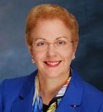 Sue Krummel