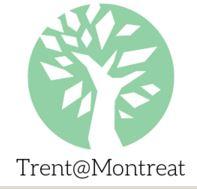 Trent at Montreat