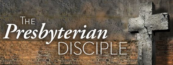Presbyterian Disciple