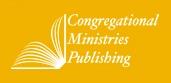 Congregational Ministries Publishing