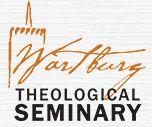 wartburg seminary