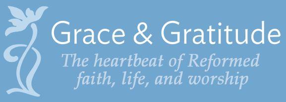 Grace Gratitude