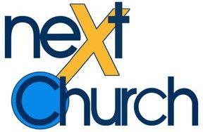 NEXT Church