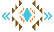 MN Native News Logo