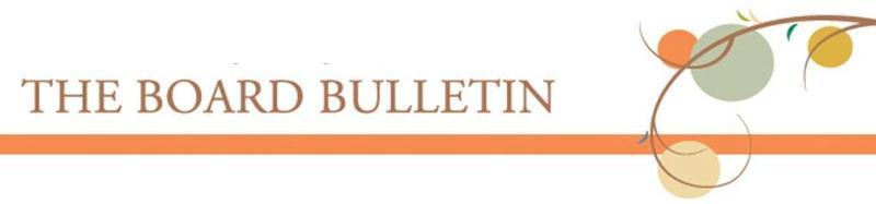 BOP Bulletin