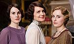 Masterpiece Classic, Downton Abbey, Season 4, Part 2