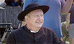 Father Brown -- Saving Souls, Solving Crimes