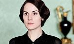 Masterpiece Classic, Downton Abbey, Season 4, Part 1