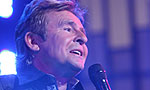 60s Pop, Rock & Soul, Davy Jones