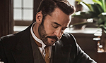 Masterpiece Classic, Mr. Selfridge, Season 3, Part 5