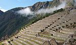 Nova, Ghosts of Machu Picchu