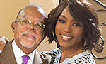 Finding Your Roots, We Come From People, Angela Bassett