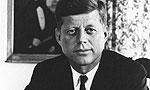 Cuban Missile Crisis -- Three Men Go to War