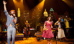Austin City Limits, Edward Sharpe & The Magnetic Zeros -- Tune-Yards