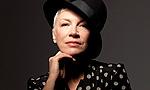 Great Performances, Annie Lennox