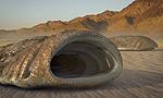 Nova, Alien Planets Revealed