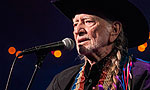 Austin City Limits Celebrates 40 Years, Willie Nelson