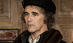 Masterpiece Classic, Wolf Hall, Part 4