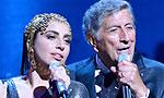 Great Performances, Tony Bennett & Lady Gaga, Cheek to Cheek Live!