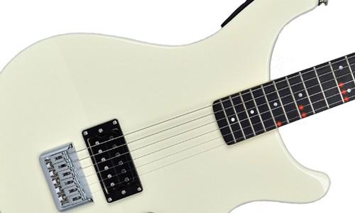 white 411