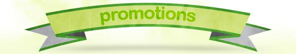 promotions-header.jpg