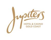 jupiters logo