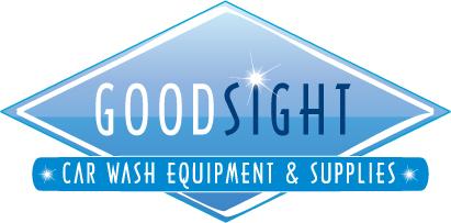 goodsight