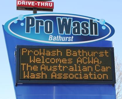 bathwelcome