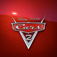 crs2 logo