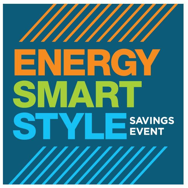 Energy Smart Style