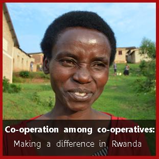 IDW Rwanda