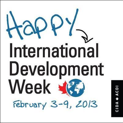 CIDA Happy IDW