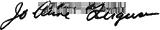 Jo-Anne signature