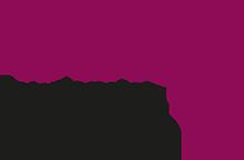 ICA2014 logo