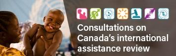 GAC Consultations
