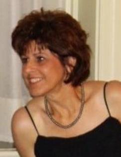 Denise 20009