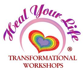 Heal Your Life Workshops