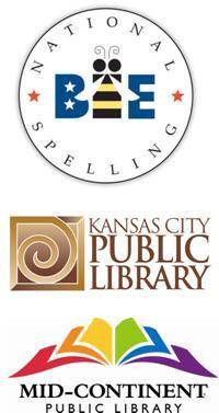 Spelling Bee Logos