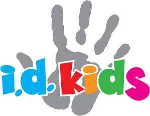 i.d. kids 2