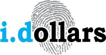 iDollars