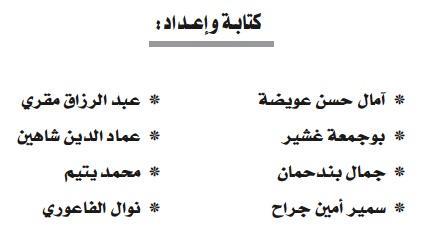 Islam democracy manual authors
